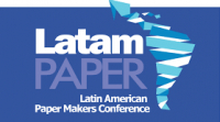 Firefly-at-Latam-Paper
