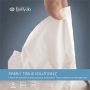 Copy of Tissue Solutions EN