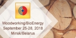 Our next fair is Woodworking & Bioenergy