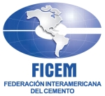 Firefly is exhibiting at FICEM in Panama