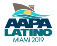 Firefly will attend AAPA Latino in Miami